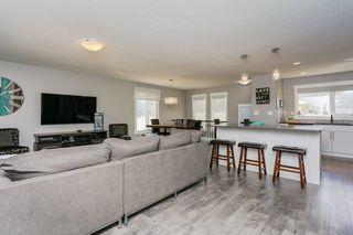 Photo 6: 301 FIR Street: Sherwood Park House for sale : MLS®# E4160066