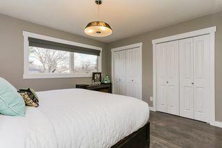 Photo 16: 301 FIR Street: Sherwood Park House for sale : MLS®# E4160066