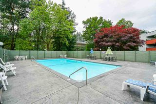 """Photo 20: 203 9280 SALISH Court in Burnaby: Sullivan Heights Condo for sale in """"EDGEWOOD PLACE"""" (Burnaby North)  : MLS®# R2377983"""
