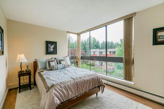 """Photo 12: 203 9280 SALISH Court in Burnaby: Sullivan Heights Condo for sale in """"EDGEWOOD PLACE"""" (Burnaby North)  : MLS®# R2377983"""