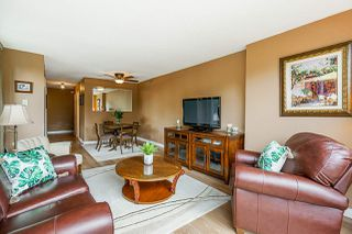 """Photo 11: 203 9280 SALISH Court in Burnaby: Sullivan Heights Condo for sale in """"EDGEWOOD PLACE"""" (Burnaby North)  : MLS®# R2377983"""