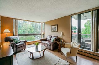 """Photo 10: 203 9280 SALISH Court in Burnaby: Sullivan Heights Condo for sale in """"EDGEWOOD PLACE"""" (Burnaby North)  : MLS®# R2377983"""