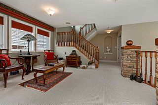 Photo 21: 339 SUMMERSIDE Cove in Edmonton: Zone 53 House for sale : MLS®# E4161385