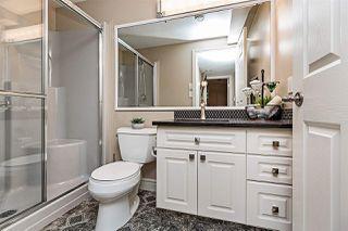 Photo 30: 339 SUMMERSIDE Cove in Edmonton: Zone 53 House for sale : MLS®# E4161385