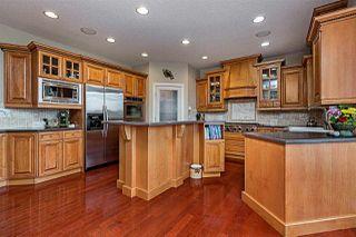 Photo 14: 339 SUMMERSIDE Cove in Edmonton: Zone 53 House for sale : MLS®# E4161385