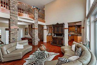 Photo 12: 339 SUMMERSIDE Cove in Edmonton: Zone 53 House for sale : MLS®# E4161385