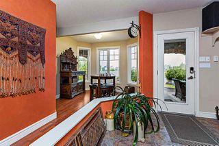 Photo 29: 339 SUMMERSIDE Cove in Edmonton: Zone 53 House for sale : MLS®# E4161385