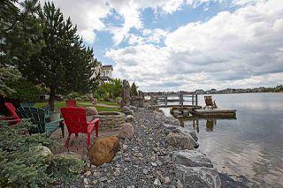 Photo 5: 339 SUMMERSIDE Cove in Edmonton: Zone 53 House for sale : MLS®# E4161385