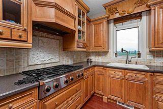 Photo 15: 339 SUMMERSIDE Cove in Edmonton: Zone 53 House for sale : MLS®# E4161385