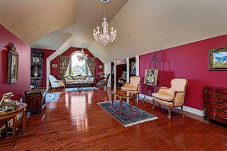 Photo 20: 339 SUMMERSIDE Cove in Edmonton: Zone 53 House for sale : MLS®# E4161385