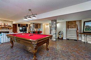 Photo 25: 339 SUMMERSIDE Cove in Edmonton: Zone 53 House for sale : MLS®# E4161385