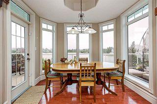 Photo 18: 339 SUMMERSIDE Cove in Edmonton: Zone 53 House for sale : MLS®# E4161385