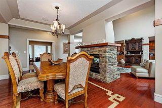 Photo 13: 339 SUMMERSIDE Cove in Edmonton: Zone 53 House for sale : MLS®# E4161385