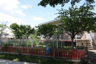 Photo 1: 11531 84 Street NW in Edmonton: Zone 05 House for sale : MLS®# E4162097