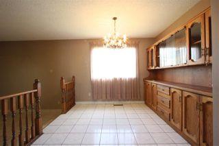 Photo 4: 11531 84 Street NW in Edmonton: Zone 05 House for sale : MLS®# E4162097