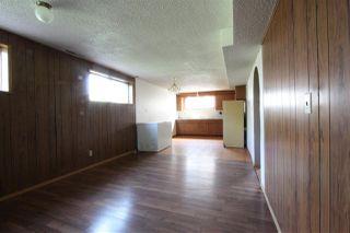Photo 11: 11531 84 Street NW in Edmonton: Zone 05 House for sale : MLS®# E4162097