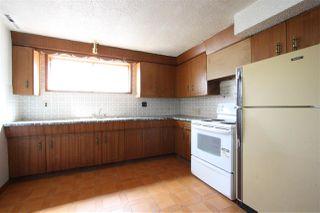 Photo 10: 11531 84 Street NW in Edmonton: Zone 05 House for sale : MLS®# E4162097
