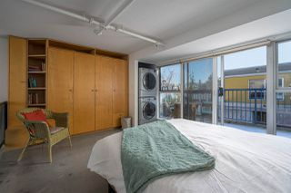 "Photo 13: 1 489 W 6TH Avenue in Vancouver: False Creek Condo for sale in ""Miro"" (Vancouver West)  : MLS®# R2380931"