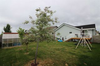 Photo 3: 11316 97 Street in Fort St. John: Fort St. John - City NE House for sale (Fort St. John (Zone 60))  : MLS®# R2382038
