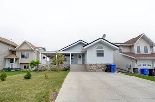 Photo 1: 11316 97 Street in Fort St. John: Fort St. John - City NE House for sale (Fort St. John (Zone 60))  : MLS®# R2382038