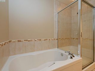 Photo 15: 13 60 Dallas Rd in VICTORIA: Vi James Bay Row/Townhouse for sale (Victoria)  : MLS®# 818335
