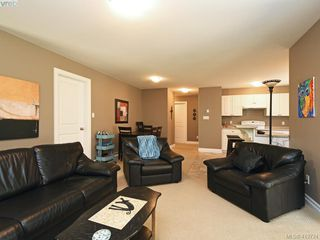 Photo 16: 2292 N French Rd in SOOKE: Sk Broomhill House for sale (Sooke)  : MLS®# 818356