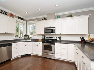 Photo 8: 2292 N French Rd in SOOKE: Sk Broomhill House for sale (Sooke)  : MLS®# 818356