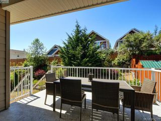 Photo 20: 2292 N French Rd in SOOKE: Sk Broomhill House for sale (Sooke)  : MLS®# 818356