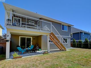 Photo 21: 2292 N French Rd in SOOKE: Sk Broomhill Single Family Detached for sale (Sooke)  : MLS®# 818356