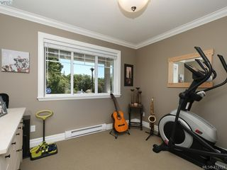 Photo 15: 2292 N French Rd in SOOKE: Sk Broomhill House for sale (Sooke)  : MLS®# 818356