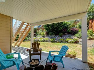 Photo 22: 2292 N French Rd in SOOKE: Sk Broomhill Single Family Detached for sale (Sooke)  : MLS®# 818356