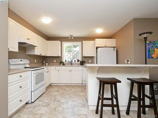 Photo 17: 2292 N French Rd in SOOKE: Sk Broomhill House for sale (Sooke)  : MLS®# 818356