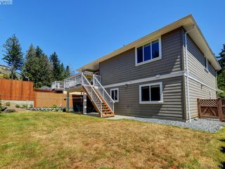 Photo 23: 2292 N French Rd in SOOKE: Sk Broomhill House for sale (Sooke)  : MLS®# 818356