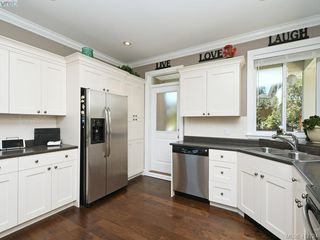 Photo 9: 2292 N French Rd in SOOKE: Sk Broomhill House for sale (Sooke)  : MLS®# 818356