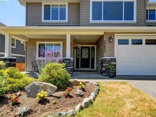 Photo 25: 2292 N French Rd in SOOKE: Sk Broomhill Single Family Detached for sale (Sooke)  : MLS®# 818356