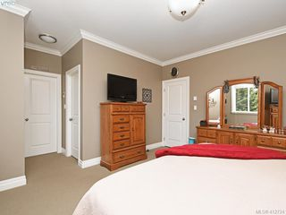 Photo 11: 2292 N French Rd in SOOKE: Sk Broomhill Single Family Detached for sale (Sooke)  : MLS®# 818356