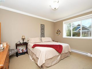 Photo 10: 2292 N French Rd in SOOKE: Sk Broomhill House for sale (Sooke)  : MLS®# 818356