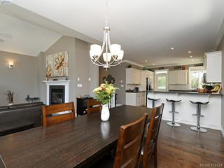Photo 6: 2292 N French Rd in SOOKE: Sk Broomhill House for sale (Sooke)  : MLS®# 818356