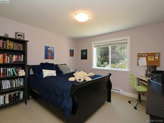 Photo 18: 2292 N French Rd in SOOKE: Sk Broomhill House for sale (Sooke)  : MLS®# 818356
