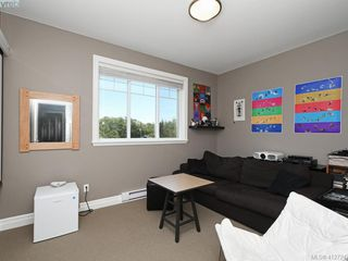 Photo 13: 2292 N French Rd in SOOKE: Sk Broomhill House for sale (Sooke)  : MLS®# 818356