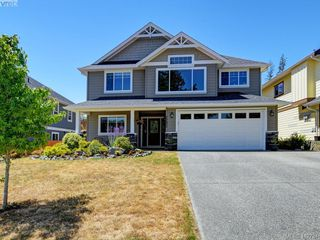 Photo 24: 2292 N French Rd in SOOKE: Sk Broomhill Single Family Detached for sale (Sooke)  : MLS®# 818356