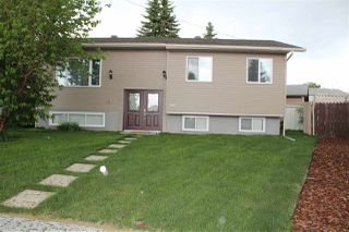 Main Photo: 1639 42 Street in Edmonton: Zone 29 House for sale : MLS®# E4163522