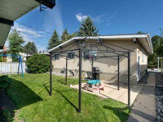 Photo 23: 11111 36 Avenue in Edmonton: Zone 16 House for sale : MLS®# E4163644