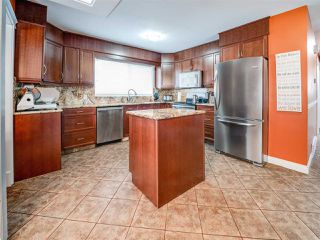 Photo 8: 11111 36 Avenue in Edmonton: Zone 16 House for sale : MLS®# E4163644