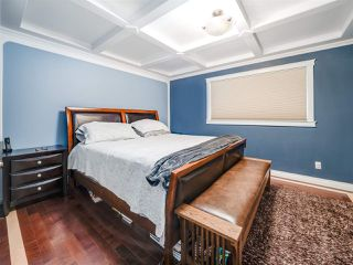 Photo 11: 11111 36 Avenue in Edmonton: Zone 16 House for sale : MLS®# E4163644