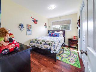 Photo 15: 11111 36 Avenue in Edmonton: Zone 16 House for sale : MLS®# E4163644