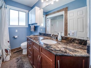 Photo 13: 11111 36 Avenue in Edmonton: Zone 16 House for sale : MLS®# E4163644