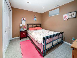 Photo 16: 11111 36 Avenue in Edmonton: Zone 16 House for sale : MLS®# E4163644