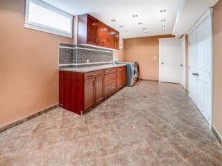 Photo 17: 11111 36 Avenue in Edmonton: Zone 16 House for sale : MLS®# E4163644