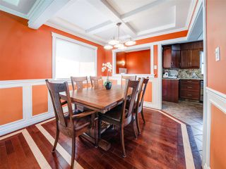 Photo 7: 11111 36 Avenue in Edmonton: Zone 16 House for sale : MLS®# E4163644